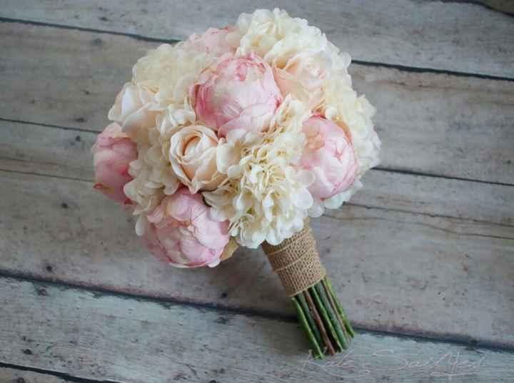 Che fiori sceglierete!? - 1
