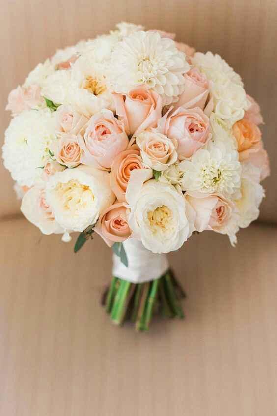 Bouquet che problema - 2