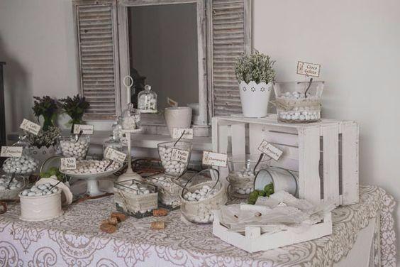 Confettata Matrimonio Country Chic : Idee per la confettata ricevimento di nozze forum matrimonio