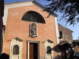 Quale delle due chiese preferite?? - 1