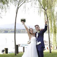 Marito e Moglie 👰🏼🤵🏼 07-09-2019❤️ - 1