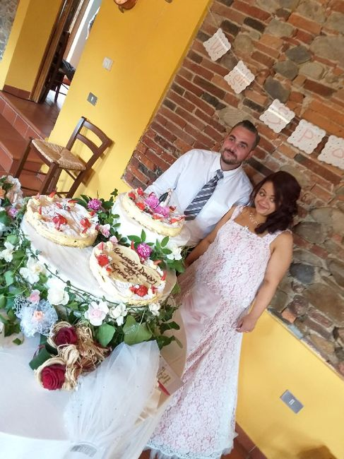 Matrimonio Foto 2