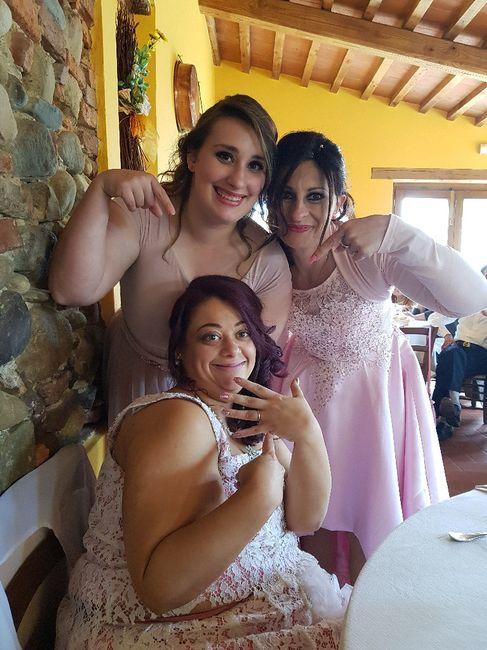 Matrimonio Foto 4