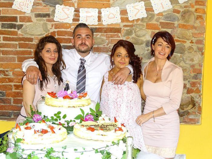 Matrimonio Foto 5