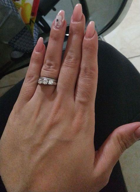 Il Catalogo degli anelli di fidanzamento della Community! 14