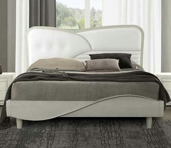 Camera da letto scelta...! 2