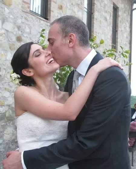 Giulia e Matteo... un magnifico 26 aprile 2014 - 4