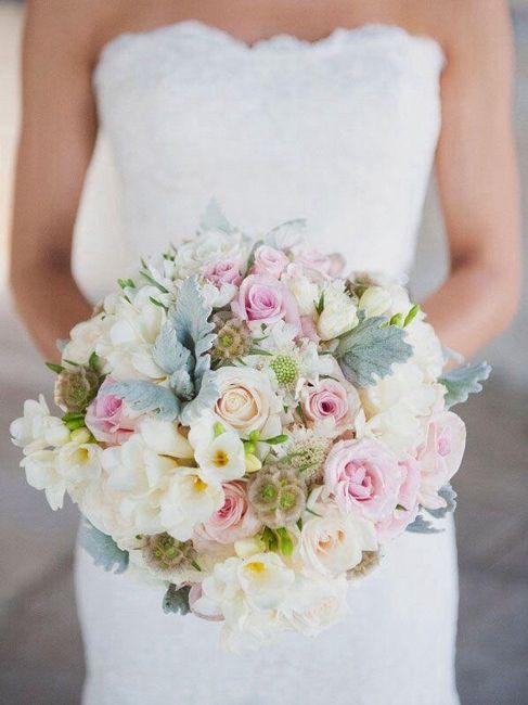 Bouquet Sposa Vero O Finto.Bouquet Sposa Vero O Finto Organizzazione Matrimonio Forum