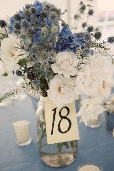 Bouquet Sposa Carta Da Zucchero.Fiori Costo Organizzazione Matrimonio Forum Matrimonio Com