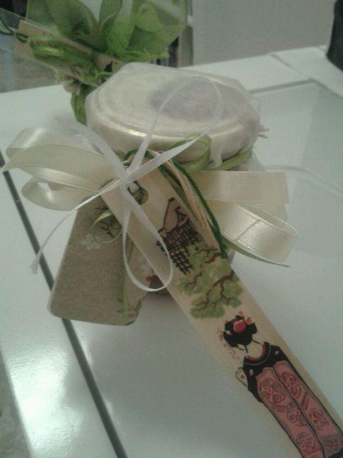Matrimonio Tema Giappone : Idee matrimonio a tema giappone e origami organizzazione
