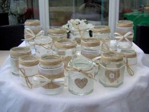 Shabby Chic Matrimonio Tavoli : Riciclo creativo e stile shabby chic organizzazione matrimonio
