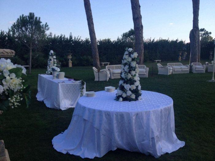 Matrimonio Giardino Toscana : Giardino foto nozze toscana