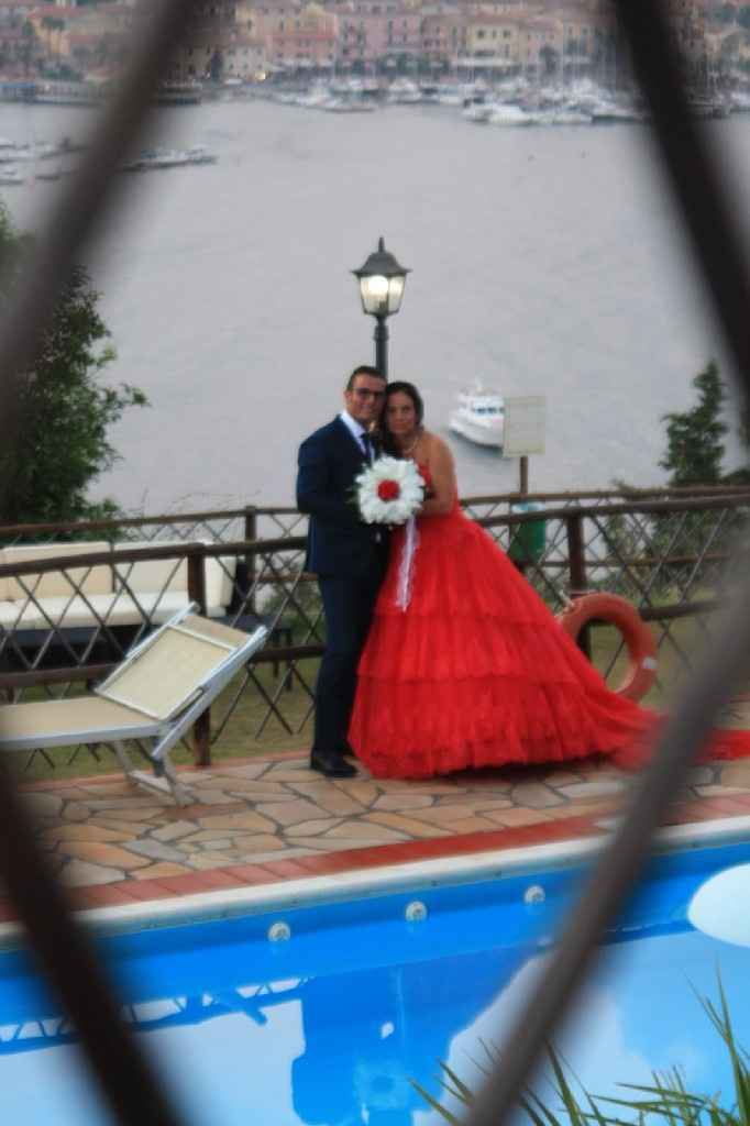 Just Married - 4