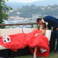 Just Married - 5