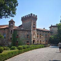 Spose del Castello di Marne? 🏰 - 1