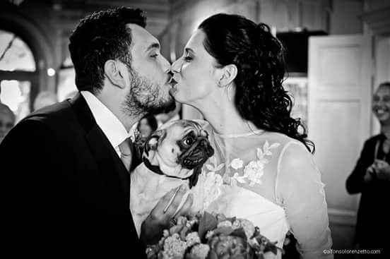 Marito&moglie!!!! - 1