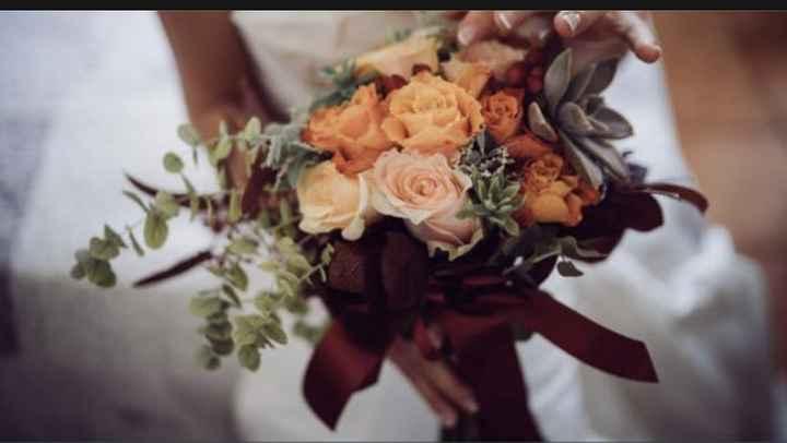 Che ne pensate ❤️ex sposa 18 aprile ..24 settembre ❤️ - 1