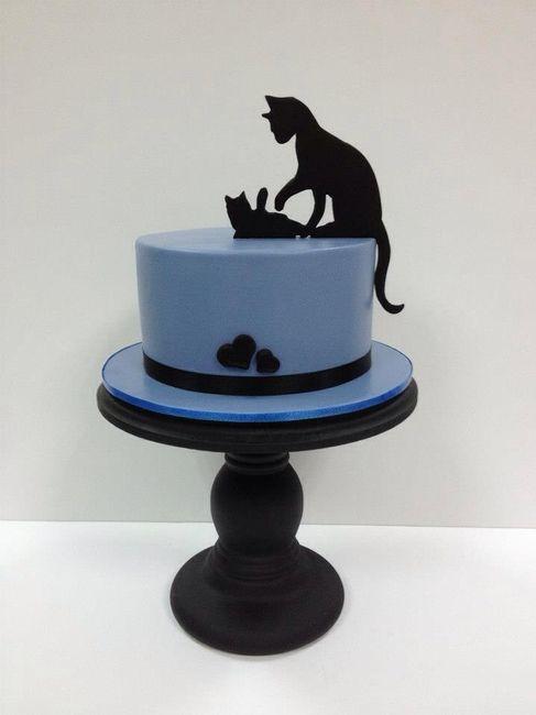 Matrimonio Tema Gatti : Il mio tema matrimonio gatti pagina organizzazione