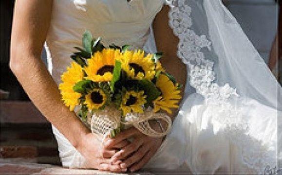 Girasoli Matrimonio Maggio : Girasoli organizzazione matrimonio forum