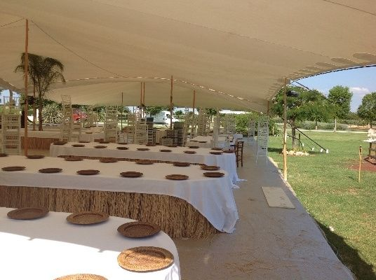 Matrimonio Country Chic Sicilia : Stile country chic sicilia forum matrimonio