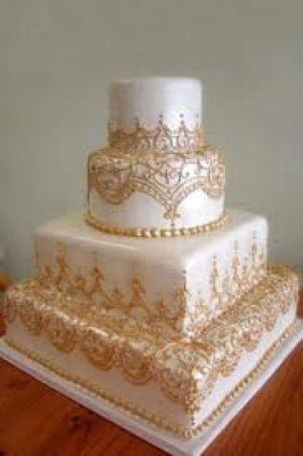 Matrimonio Tema Oro E Avorio : Tema avorio panna e oro organizzazione matrimonio