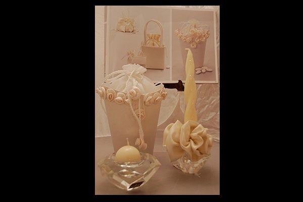 Matrimonio Tema Oro : Tema avorio panna e oro organizzazione matrimonio