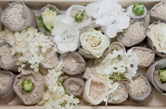Location Matrimonio Country Chic Bergamo : Shabby chic fai da te forum matrimonio