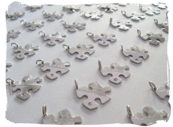 Matrimonio Tema Puzzle : Idee tema puzzle organizzazione matrimonio forum