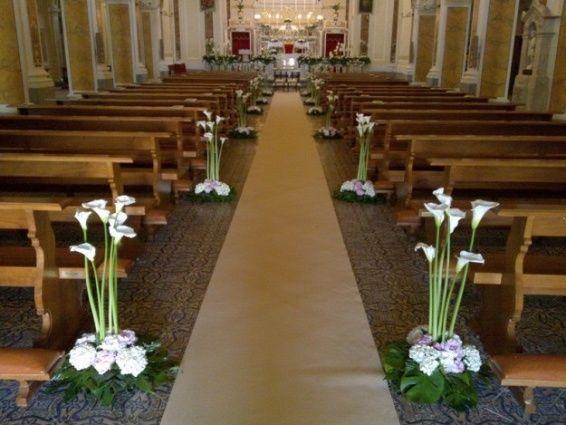 Matrimonio Natalizio Roma : Matrimonio natalizio pagina organizzazione