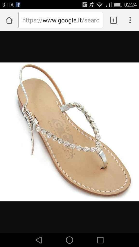 Sos pantofole! - 1