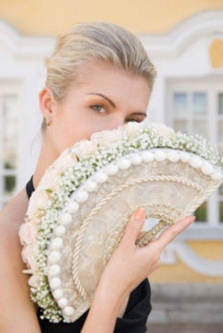 Bouquet Sposa Ventaglio.Bouquet Sposa Ventaglio Organizzazione Matrimonio Forum