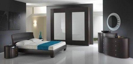 Camere da letto SPAR...aiuti! - Vivere insieme - Forum ...