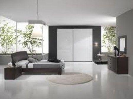 camere da letto spar...aiuti! - vivere insieme - forum matrimonio.com - Camera Da Letto Spar Prezzi