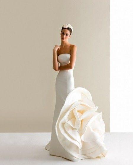a disposizione cercare marchio popolare Abiti da sposa Antonio Riva - Moda nozze - Forum Matrimonio.com