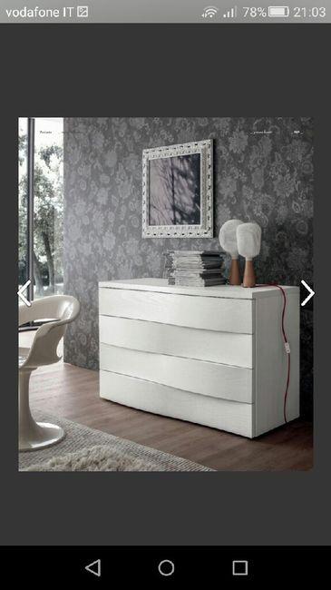 Santalucia mobili... opinioni - Vivere insieme - Forum ...