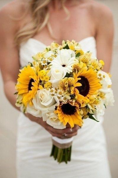 Bouquet 💐 11