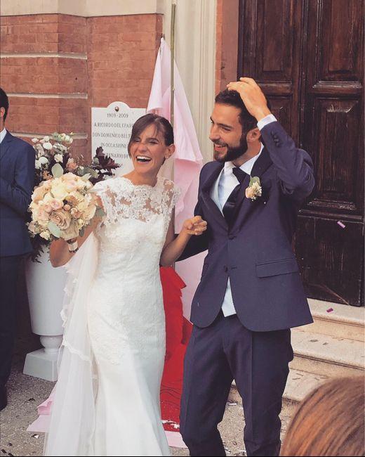 Foto preferita Marito e moglie 4