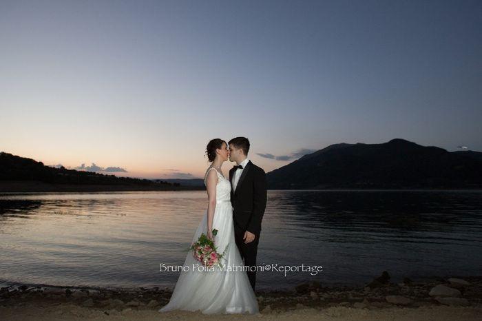 Spose 2017 come state? - 1