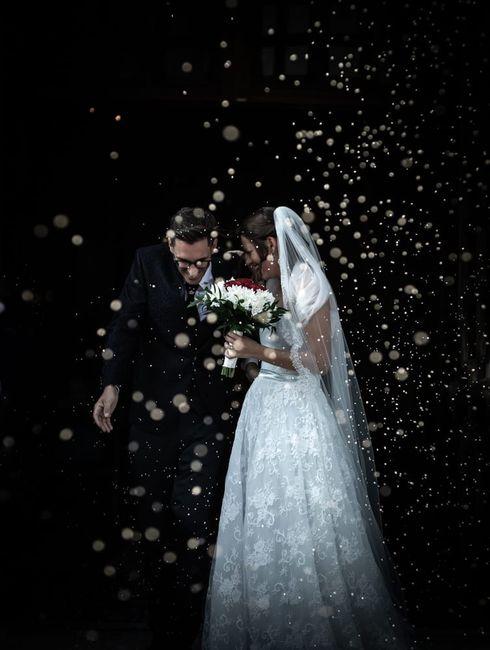 Album di nozze: pubblicate la vostra foto più bella!❤️👇🏻 8