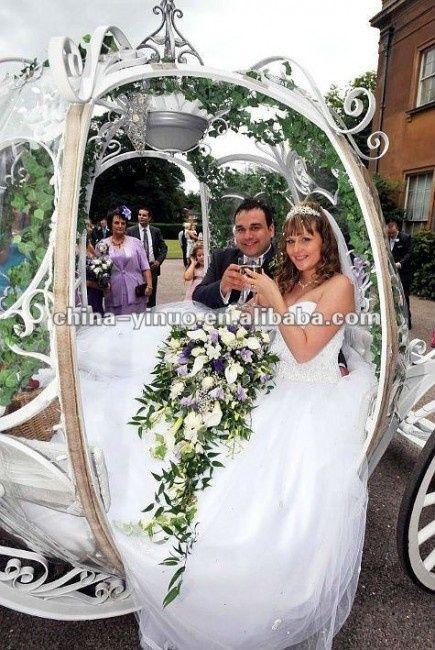 Matrimonio In Carrozza : Matrimonio con sposa in carrozza pagina prima delle