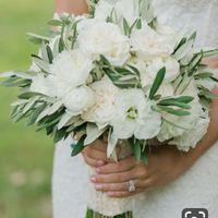 Consigli bouquet sposa - 1