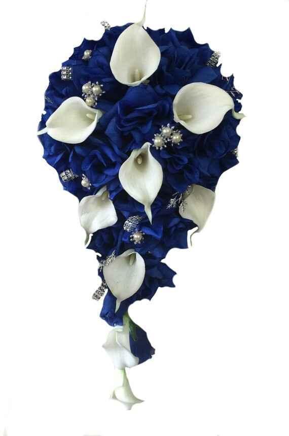 Mi aiutate a trovare un bel bouquet???? - 5