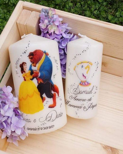 Matrimonio Tema Disney Bomboniere : Tema favole disney bomboniera ricevimento di nozze