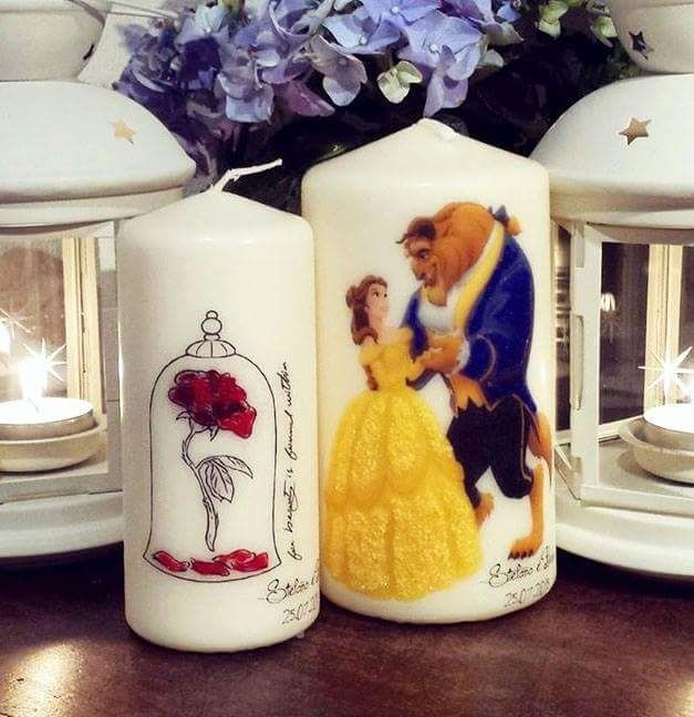 Matrimonio Tema Disney Bomboniere : Bomboniere matrimonio disney ip regardsdefemmes