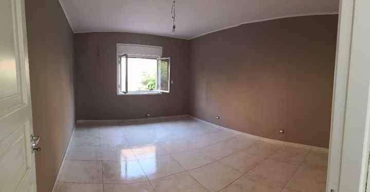Come avete dipinto la vostra casa? Mi fate vedere? Foto😊 - 2
