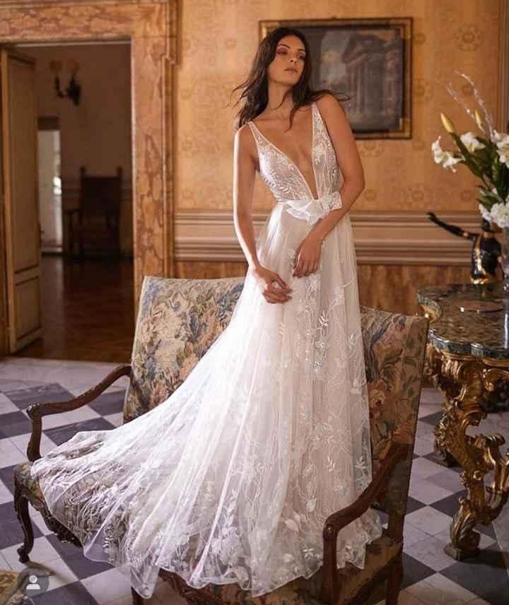 Sposi che celebreranno le nozze il 3 Luglio 2021 - Roma 1