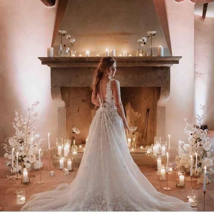 Sposi che celebreranno le nozze il 3 Luglio 2021 - Roma 2