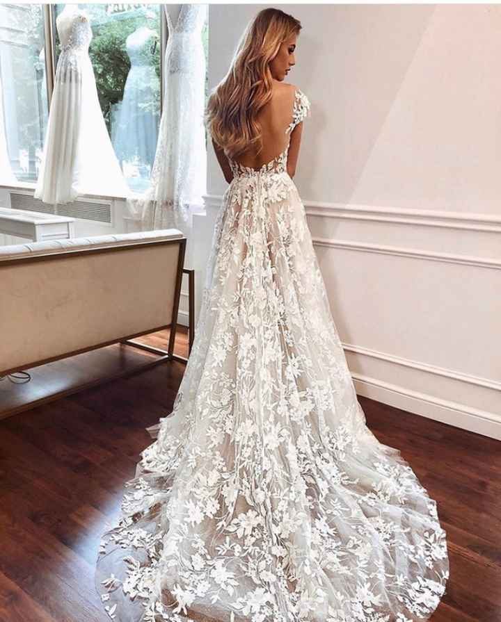 Sposi che celebreranno le nozze il 3 Luglio 2021 - Roma 3