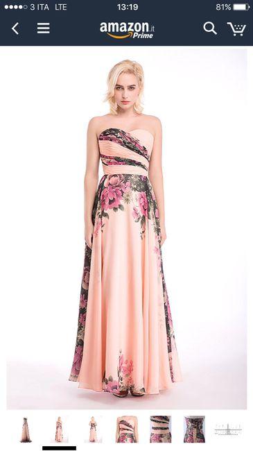 Vestito Matrimonio Rustico : Vestito invitata matrimonio a settembre moda nozze