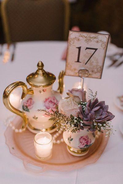 4279dde5799f Il centrotavola perfetto! - Organizzazione matrimonio - Forum ...